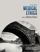 Medical Ethics, 2nd Edition (111849475X) cover image
