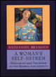 A Woman's Self-Esteem: Struggles and Triumphs in the Search for Identity (111859455X) cover image