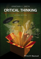 Critical Thinking in a World of Pseudoscience and Paranormal Beliefs, 2nd Edition (111902935X) cover image