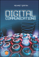 Digital Communications (111909125X) cover image