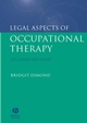 Legal Aspects of Occupational Therapy, 2nd Edition (140515005X) cover image