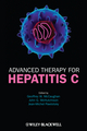 Advanced Therapy for Hepatitis C (140518745X) cover image