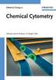 Chemical Cytometry: Ultrasensitive Analysis of Single Cells (352732495X) cover image