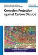 Corrosion Protection against Carbon Dioxide (352733145X) cover image