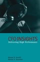 CFO Insights: Delivering High Performance (0470026960) cover image