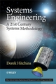 Systems Engineering: A 21st Century Systems Methodology (0470058560) cover image