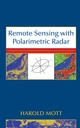 Remote Sensing with Polarimetric Radar (0470074760) cover image