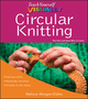 Teach Yourself VISUALLY Circular Knitting (0470874260) cover image