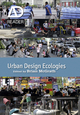 Urban Design Ecologies: AD Reader (0470974060) cover image