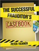 The Successful Frauditor's Casebook (0470977760) cover image