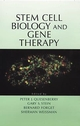 Stem Cell Biology and Gene Therapy (0471146560) cover image