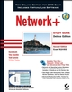 Network+ Study Guide: Exam N10-003, Deluxe, 2nd Edition (0782144160) cover image
