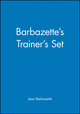 Barbazette's Trainers Set (0787986860) cover image