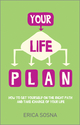 Your Life Plan: How to set yourself on the right path and take charge of your life  (0857084860) cover image