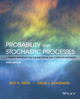 Probability and Stochastic Processes: A Friendly Introduction for Electrical and Computer Engineers, 3rd Edition (1118324560) cover image