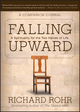 Falling Upward: A Spirituality for the Two Halves of Life -- A Companion Journal (1118428560) cover image