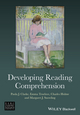 Developing Reading Comprehension (1118606760) cover image