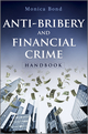 Anti-Bribery and Financial Crime Handbook (1119970660) cover image