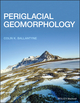 Periglacial Geomorphology (1405100060) cover image