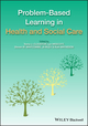 Problem Based Learning in Health and Social Care (1405180560) cover image