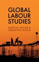 Global Labour Studies (1509504060) cover image