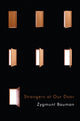 Strangers at Our Door (1509512160) cover image