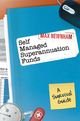 Self Managed Superannuation Funds: A Survival Guide (1742169260) cover image
