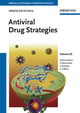Antiviral Drug Strategies (3527326960) cover image