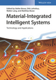 Material-Integrated Intelligent Systems: Technology and Applications (3527336060) cover image