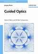 Guided Optics (3527407960) cover image