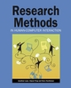 Research Methods In Human-Computer Interaction (EHEP001660) cover image