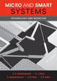 Micro and Smart Systems (EHEP002060) cover image