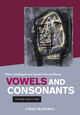 Vowels and Consonants, 3rd Edition (EHEP002360) cover image
