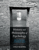 History and Philosophy of Psychology (EHEP002560) cover image