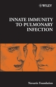 Innate Immunity to Pulmonary Infection (0470026561) cover image