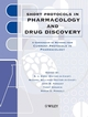 Short Protocols in Pharmacology and Drug Discovery (0470095261) cover image
