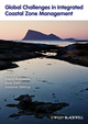 Global Challenges in Integrated Coastal Zone Management (0470657561) cover image
