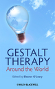 Gestalt Therapy Around the World (0470699361) cover image
