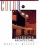 Color for Interior Architecture (0471127361) cover image