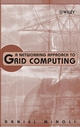 A Networking Approach to Grid Computing (0471687561) cover image