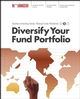 Diversify Your Mutual Fund Portfolio: Morningstar Mutual Fund Investing Workbook, Level 2 (0471711861) cover image