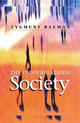 The Individualized Society (0745625061) cover image
