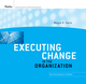 Executing Change in the Organization: The Consultant's Toolkit (0787996661) cover image