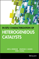 In-situ Characterization of Heterogeneous Catalysts (1118000161) cover image