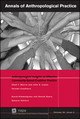 Annals of Anthropological Practice, Volume 35, Issue 2, Anthropological Insights on Effective Community-Based Coalition Practice (1118306961) cover image