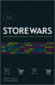 Store Wars: The Worldwide Battle for Mindspace and Shelfspace, Online and In-store, 2nd Edition (1118374061) cover image