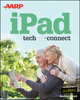 AARP iPad: Tech to Connect (1118387961) cover image