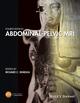 Abdominal-Pelvic MRI, 4th Edition (1119012961) cover image