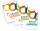 Wiley CIAexcel Exam Review 2016: Complete Set (1119242061) cover image
