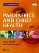 Paediatrics and Child Health, 2nd Edition (1444320661) cover image